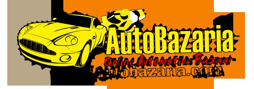 AutoBazaria.com