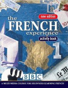 تعلم اللغة الفرنسية بالصوت والصورة