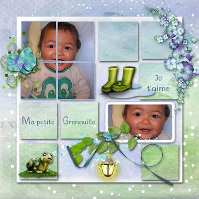 http://i65.servimg.com/u/f65/14/85/17/29/roma_112.jpg