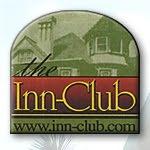 Inn-Club
