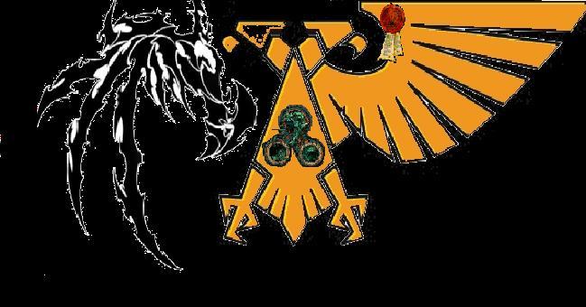 Imperium Infection Symbol picture