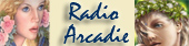 radio, arcadie, zen, Chill-out, ambient, relaxation, celtic, witch, pagan, wicca