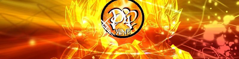 Dbz-Zone