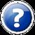 Utilisation du forum : Aide & Questions