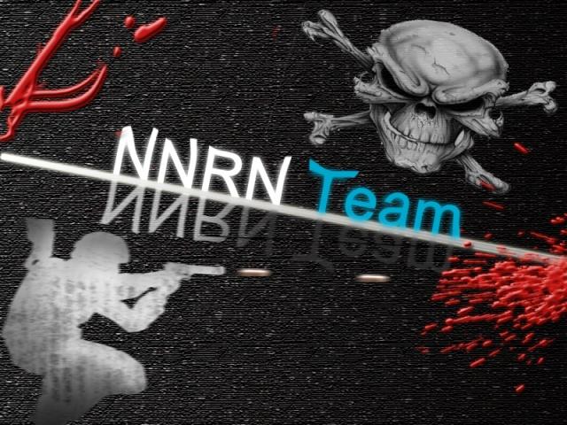 NNRN Team