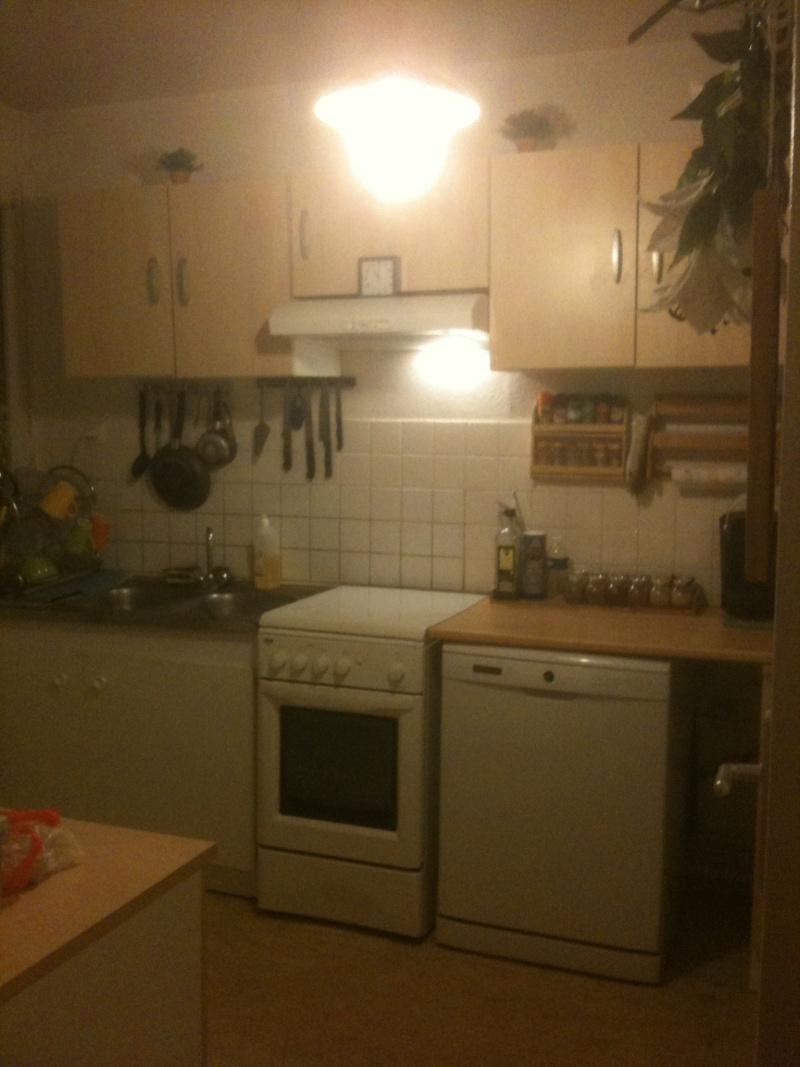 Peindre mes meubles de cuisine help for Peindre meubles de cuisine