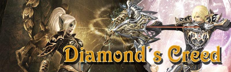 DiamondsCreed