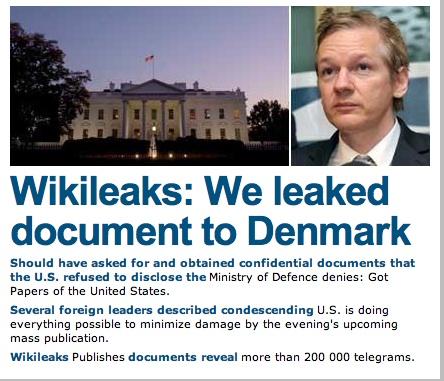 wikile12.jpg