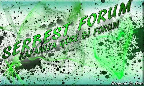 Koxp,SerbestForum,GTA Vice City Tek Link İndir,Left4Deat İndir,Serbest Forum