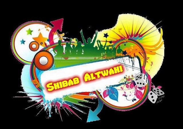 Shibab Altwahi ..منتديات ..شباب التواهي