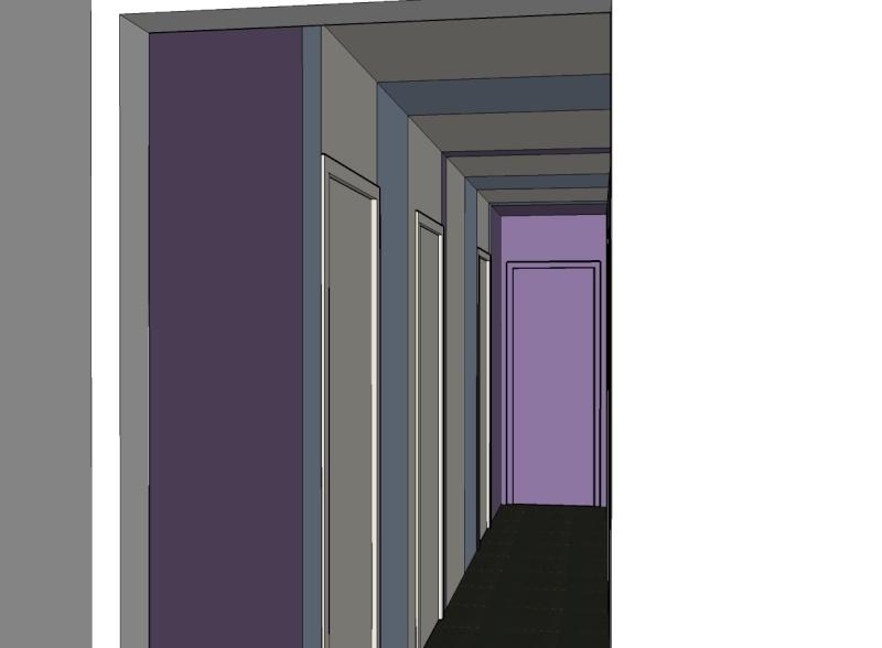 besoin de vos conseils pour couloir et entr e page 2. Black Bedroom Furniture Sets. Home Design Ideas