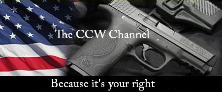 The CCW Channel