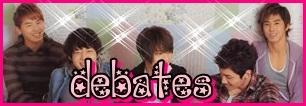 Zona de Debates