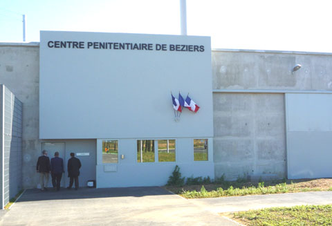 Centre Ville Le P Ef Bf Bdage De Roussillon
