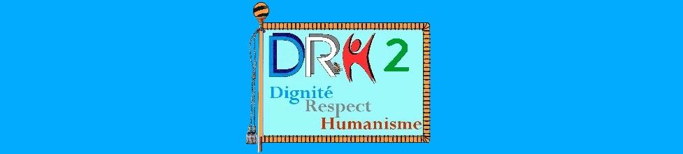 Dignité Respect Humanisme 2
