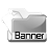 Razmjena Banner-a