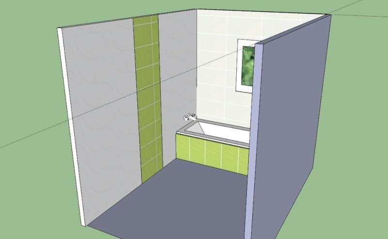 conseils salle de bain page 3. Black Bedroom Furniture Sets. Home Design Ideas