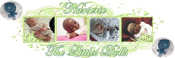 blog the littles dolls