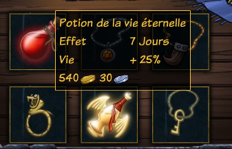 potion10.png