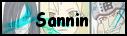 Jounin :: Sannin