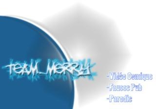Team-Merry