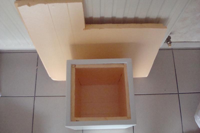 projet aqua96l style ublo du nouveau page 5 page 2. Black Bedroom Furniture Sets. Home Design Ideas
