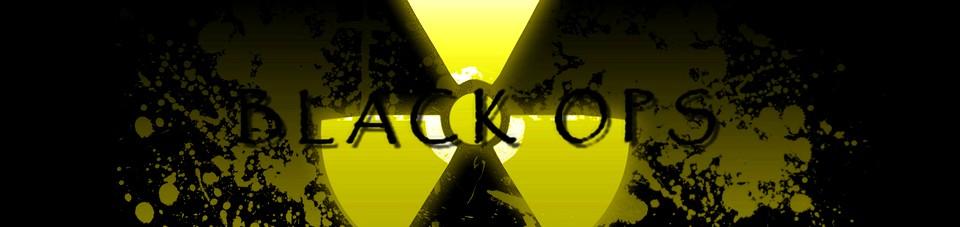 Black Ops™
