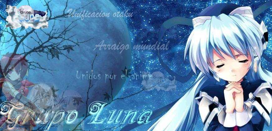 Grupo Luna