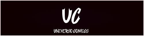Universo Comics