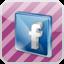 Facebook*-*Sonico*-* Hi5