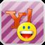 Zona -Messenger-Yahoo-Gmail-