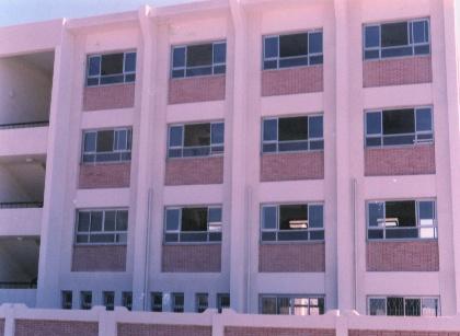 منتدى مدرسة العمرى