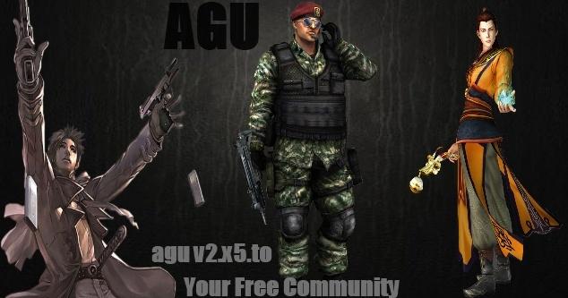 AimgamersunitedV2
