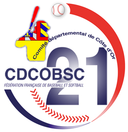CD 21 de baseball, softball et cricket