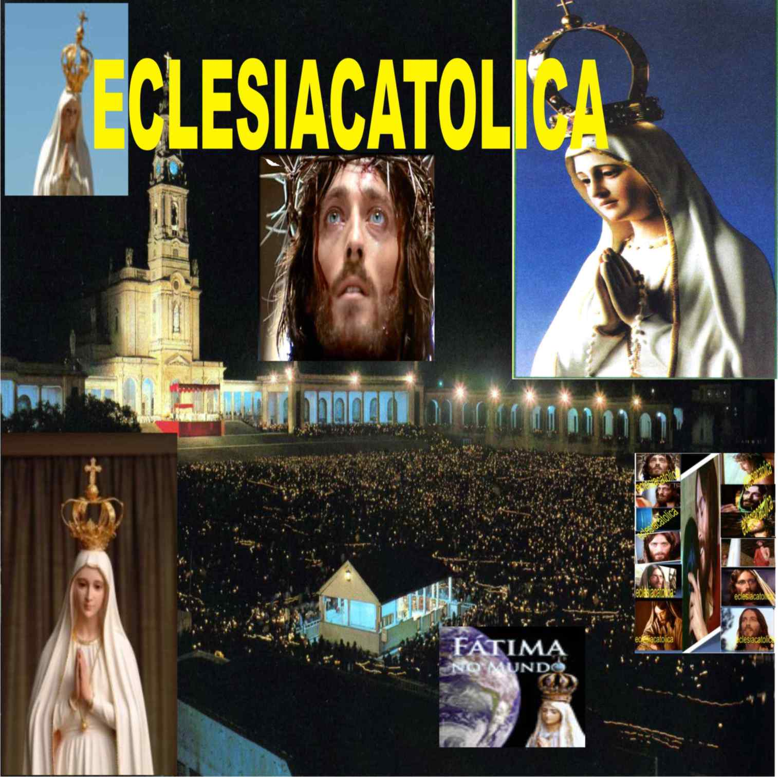 eclesiacatolica