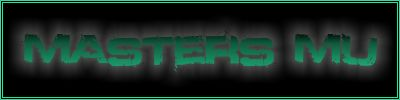 Masters Mu Online
