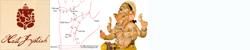 IIIe - Vedic Palmistry