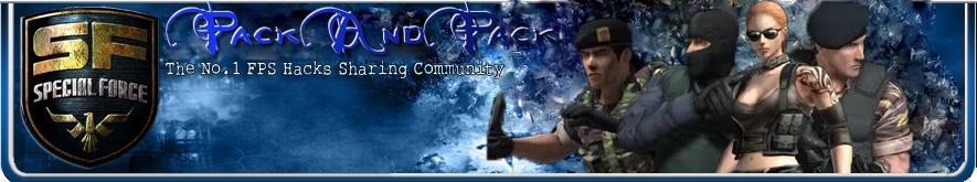 PackandPack