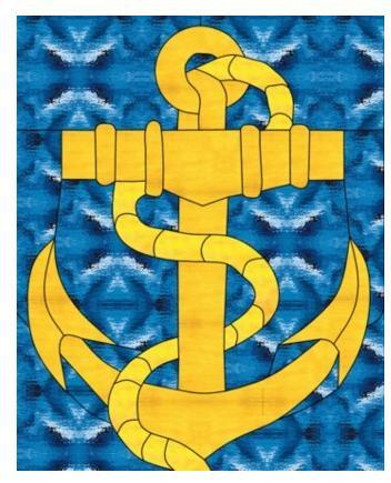 anchor10.jpg