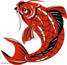 Pescuit Mures-Crapulmuresean