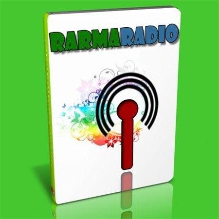 RarmaRadio v2.54