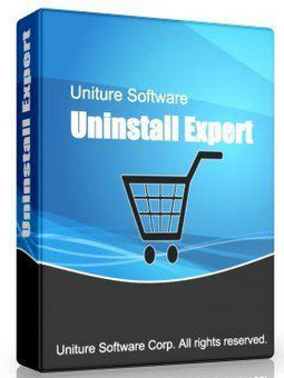 Uninstall Expert v3.0.1.2280