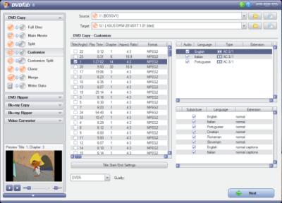 DVDFab Platinum v8.0.8.3