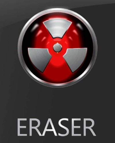 Eraser v6.0.8.2273 ML Portable
