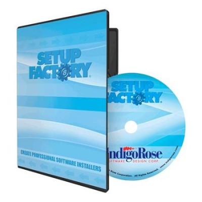Setup Factory 9 Beta ver8.9.0.2