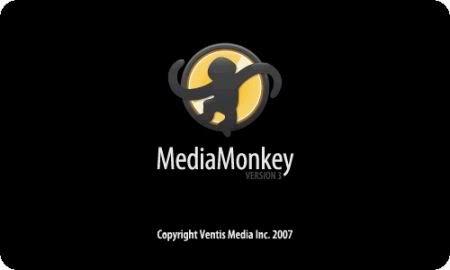 MediaMonkey Gold 3.2.4