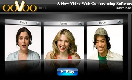 ooVoo v2.9.0.75 Portable