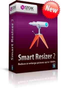 STOIK Smart Resizer v2.0.0