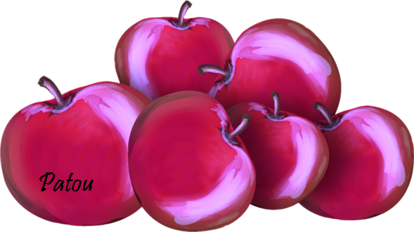 pomme_11.png