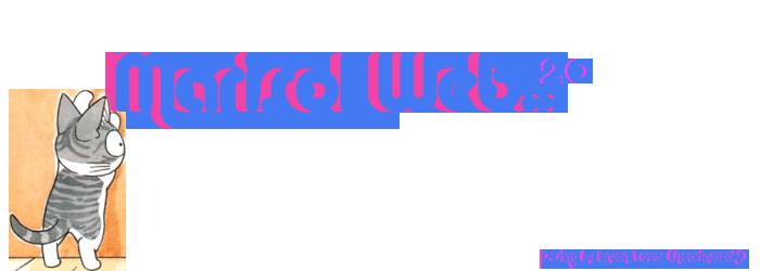 Foro gratis : free-zone - Portal